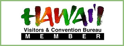 Hawaii Visitors & Conventions Bureau